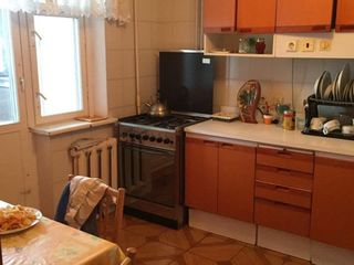 Vand urgent apartament cu 1 camera!!!