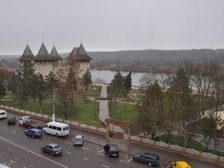 Apartament linga Cetatea Soroca