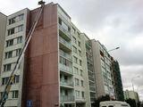 lift mobil 42 metri