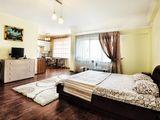 Apartamente stilate de LUX 400-500 lei noaptea
