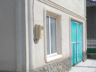 Продаеться 2-х этажный дом г.Чадыр-Лунга , Победа 4