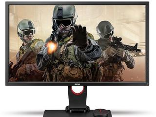 """Monitor benq technologies xl2730z 27"""" w-led nou (credit-livrare)"""