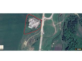 Teren pentru constructii 1,75 ha, Falesti , s.Rautel