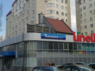Penthouse 2 nivele 170 m. alba-iulia /o. ghibu.   148000eu
