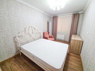 Decebal/ Mcdonalds Apartament - o odaie și living
