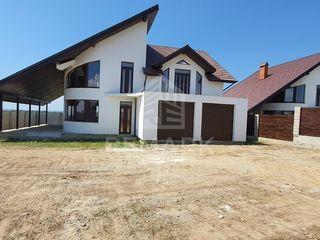 Se vinde casă, Poiana Domnească, 139900 €