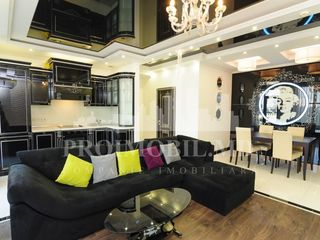 Chirie - Apartament superb în Centrul orașului - 1100 Euro!