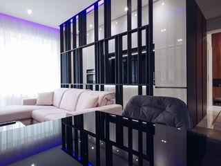 Investește inteligent in Iasi. Apartamente 2 camere!
