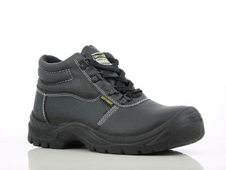 Incaltaminte de lucru Safety Jogger.Рабочая обувь Safety Jogger