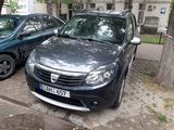 chirie auto  авто прокат  rent cat  24/24