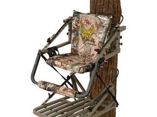 Продам стул для охоты