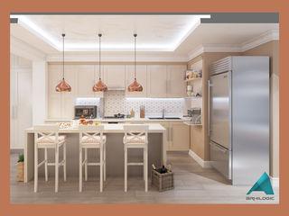Design interior l дизайн интерьера