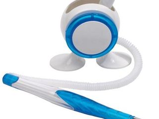 Ручка шариковая с подставкой