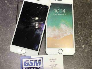 Дисплей, матрицы, тачскрины на все модели мобильных телефонов и планшетов!!!