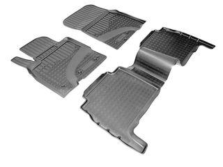 -15% Reducere Covorase salon portbagaj din poliuretan Auris, Avensis, Camry, HR-V,Corolla.RAV 4.