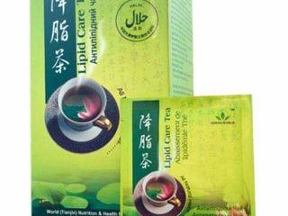 Ceaiuri naturiste 100 %