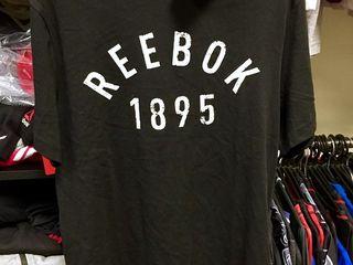 Tricouri Reebok in stoc !!! (k-1, mma,mix-fight,ufc)