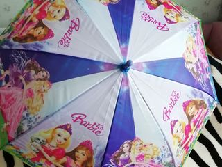 Зонт 50 лей!