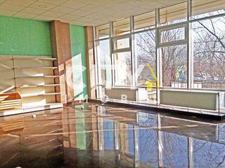 Сдаётся в аренду коммерческая недвижимость, Кишинев, Чеканы 56 m