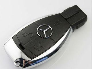 Новая USB Flash 16gb Mercedes-Benz