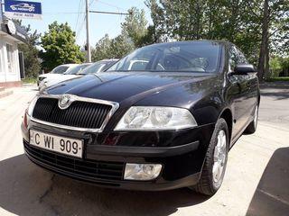 Rent a Car/Chirie Auto Dacia Logan/Duster/Sandero