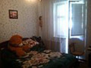 Продам квартиру в центре г. Тирасполь