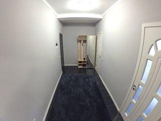 Квартира 45кв.м с евроремонтом на Рышкановке !!!
