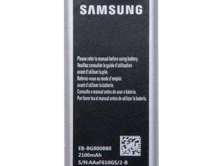 Baterii la samsung la pret redus !!! pret depozit originale
