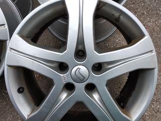 R17  .5/112 Mercedes.Audi.Skoda.VW
