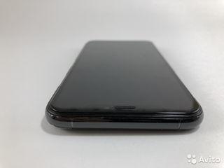 Phone house-бронированная защитная пленка на телефоны.планшеты.часы всех моделей.360 градусов.