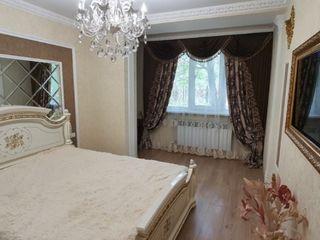 Chirie apartament cu 2 odai in sect. Riscanovka, Str. Matei Basarab (Mezon)