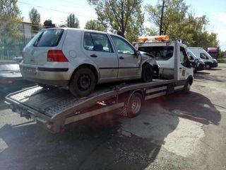 servicii evacuare automobile/ evacuarea masinilor/ service mobil/ tractari auto pe platforma/ remorc