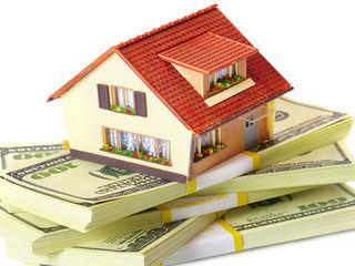 Acum e simplu să vinzi apartamentul, casa, terenul, spațiul comercial etc...
