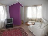 2 odai - apartament nou, modern, mansarda, incalzire autonoma, zona linistita in parcul Riscanovca