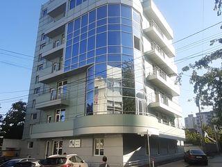 office in chirie botanica 50-70-120m2  / офисы в аренду 50-70-120m2