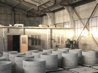 Nisporeni.vinzare producere .afacere spatiu interior 1000 m2 pe teren 1.25 ha.
