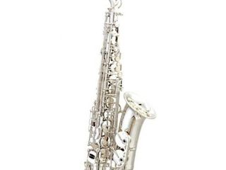 Saxofon alto Parrot 6430 s. Livrare în toată Moldova. Plata la primire.