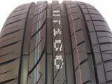 Новые шины     245/45 r17   по супер цене!!!