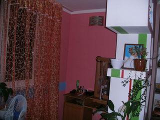 Skimp 2 apartamente pe casa pe pamint!
