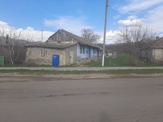 продается дом под бизнес