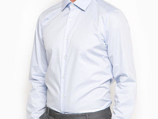 Распродажа рубашек из Европы. Всё по 100 лей!