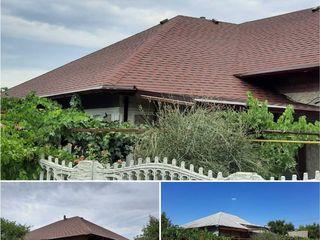 Ești în căutarea unui acoperiș nou sau vrei să scapi de problemele create de vechiul acoperiș?