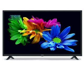 Телевизор Vesta 32'' - Лучшая Цена!!! + Доставка!