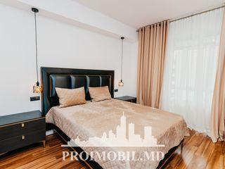 Chirie, Ismail, Estate Tower, 1 cameră+living, 450 euro!