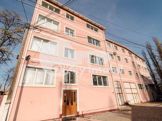 Cladire cu 4 nivele, 1280 mp, Albisoara, 5000 € cu TVA inclus !
