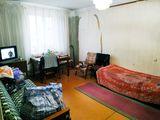 Apartament cu 1 odaie stare Locuibila pe str Doina 148/2