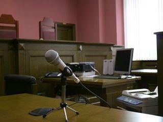 Компьютерные системы записи аудиовидео, конференцсистемы, регистрация и протоколирование совещаний