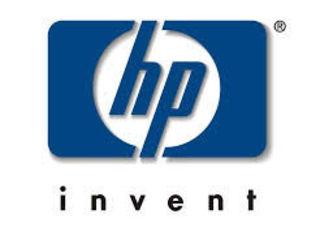 Сервисный центр HP! Центр по обслуживанию HP в Кишиневе!