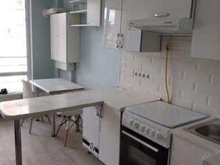 URGENT!  3/10 euroreparatie, conditioner casa noua parc INAMSTRO