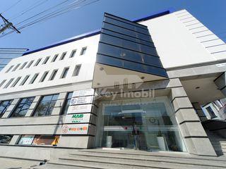 Oficiu în centrul orașului, Tighina, 900 € !